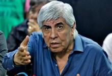Photo of Moyano dijo que el Gobierno tiene «cosas que corregir», pero pronosticó que revertirán el resultado de las PASO