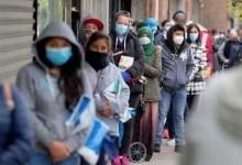 Photo of El desempleo alcanzó al 9,6% de la población activa en el segundo trimestre