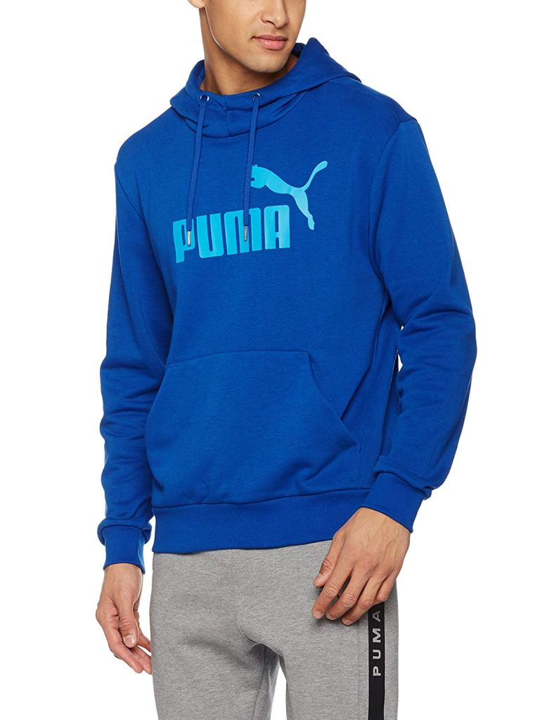 c5451fa7b5 ▷▷ Comprar sudaderas hombre baratas de Adidas Nike Puma Fila - 🧥