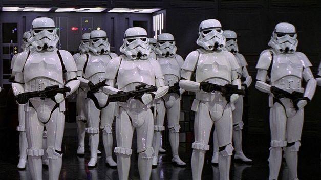 Star-Wars-fuerzas imperiales