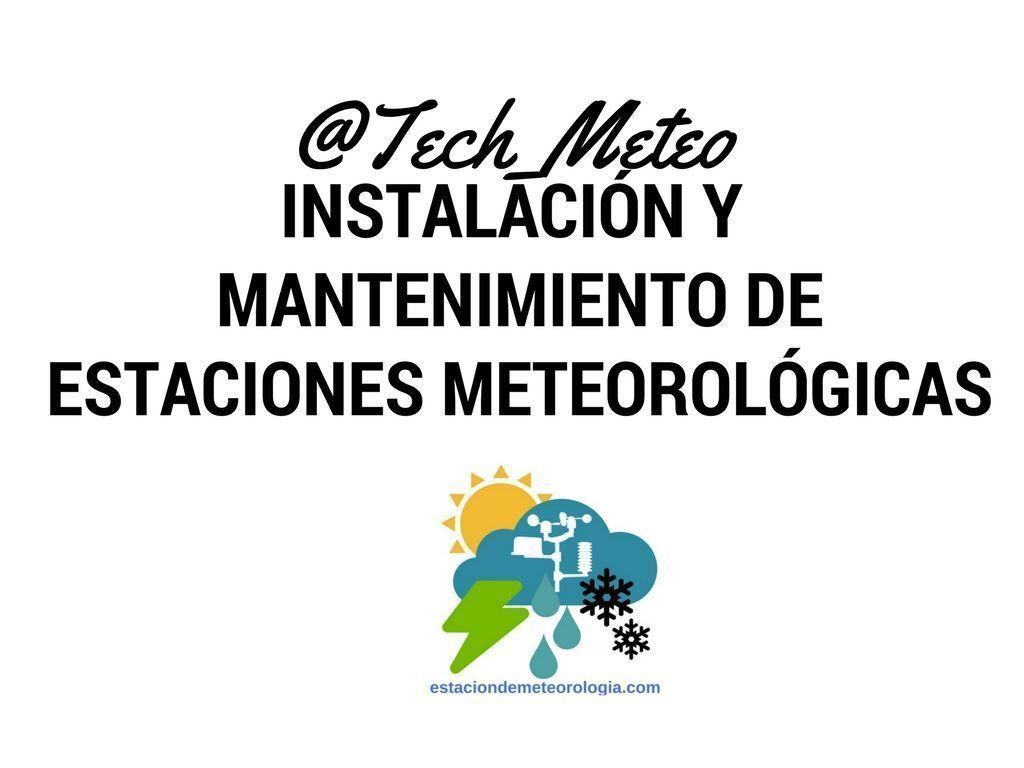 METEOROLÓGIA Y NEGOCIOS (3)