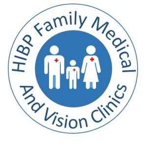 hibp logo clinicas
