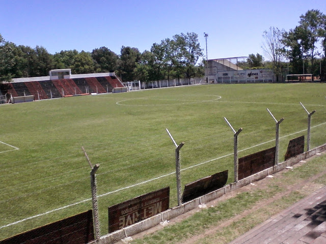 Estadio del Club Sports de Salto3