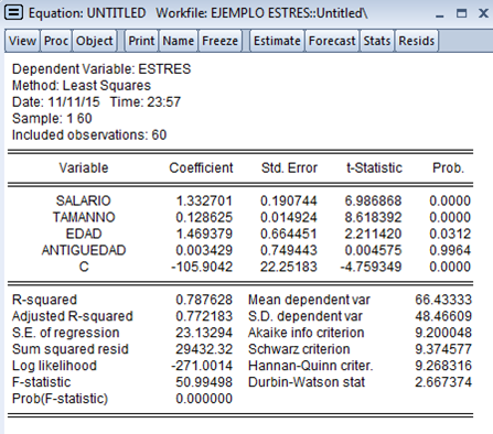 estimacion_modelo_2