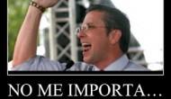 AGP lucha por la Mejicanización de Puerto Rico?