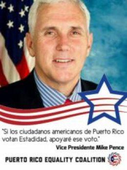 Kemp VP-Estadista