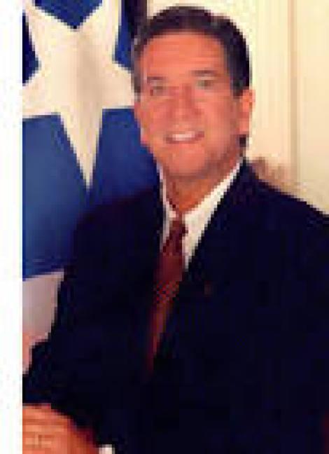 Image result for pedro rosselló gonzalez biografia