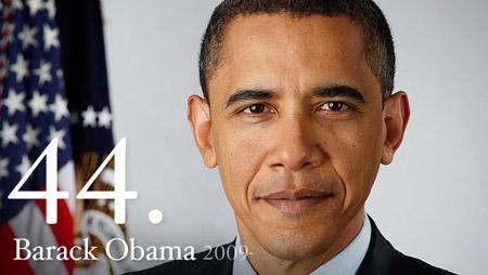 Barack Obama_header_sm