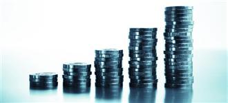 money-growth.121225