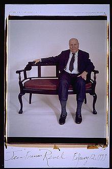Jean-Francis-Revel