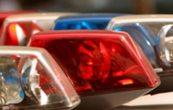 La verdad sobre la lucha contra el crimen – Por Thomas Rivera Schatz, Ex presidente del Senado