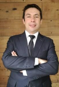 Felipe Molina Saavedra