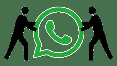 indeminizar-trabajador-whatsapp