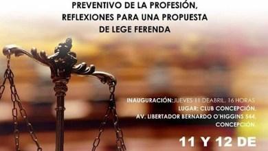 Convención-Nacional-Abogados de Chile