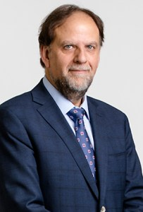 Rafael Rosell, Rector de la UPV