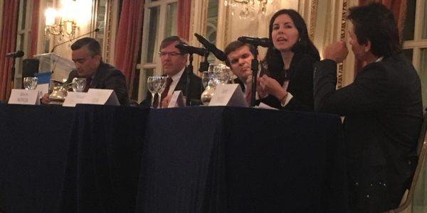 Maria-Jose-Henriquez-Antitrust-Americas-2019
