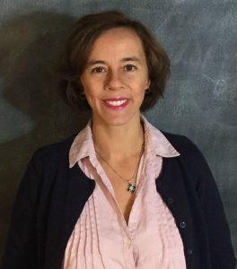 Maritza Castro