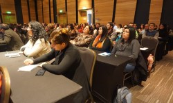 seminario-JPL010