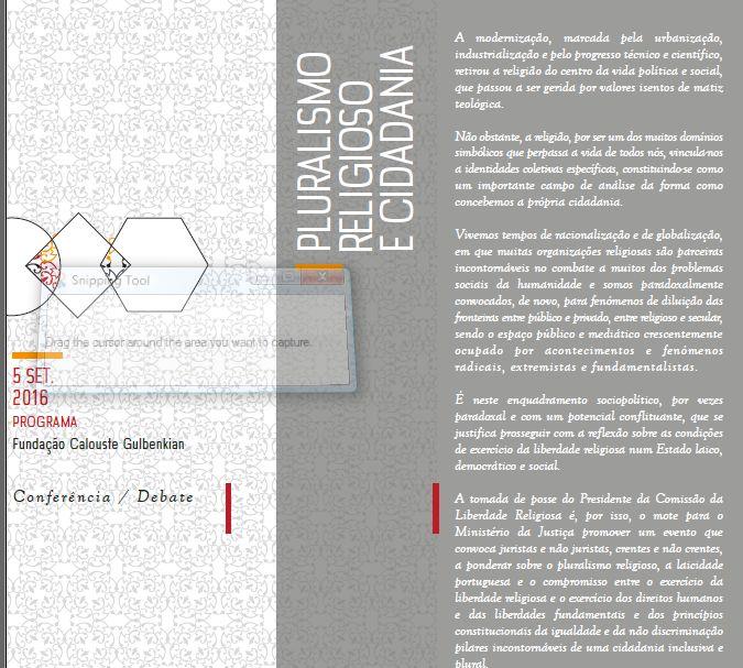 ComLibReligColóquioPrograma1