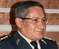 Augusto Moisés García Ochoa. Foto: La Jornada