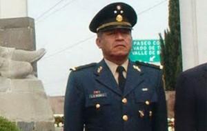 Lucino Carlos Piedra Lezama. Foto: Especial