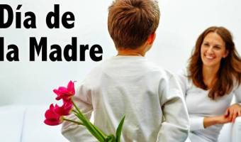 Top 24 Estados de Whatsapp para compartir con tu madre