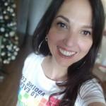 Foto del perfil de Leticia González Di Nápoli