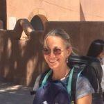 Foto del perfil de Adriana Ines Angiò