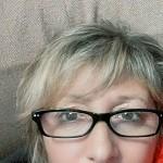 Foto del perfil de Mª José Pena