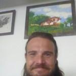 Foto del perfil de arkaitz_ordorika