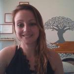 Foto del perfil de Ana Conde Pérez