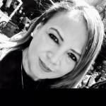 Foto del perfil de Rosalba Taboada Villasana