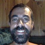 Foto del perfil de Mario Carretero Castillo