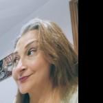 Foto del perfil de Virginia Gómez Alameda