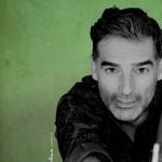 Foto del perfil de Juan Carlos Nieto Chao