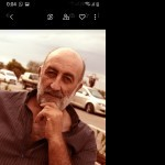 Foto del perfil de Miguel Amengual Rigo