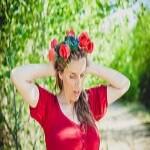 Foto del perfil de Sonia Mohedano Coyo