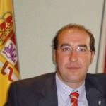 Foto del perfil de Ignacio Sanchez Rodriguez