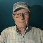 Foto del perfil de Chema de Hervás