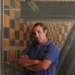 Foto del perfil de Juan Francisco Pro Rodríguez