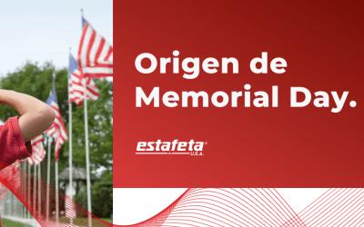 10 datos sobre el origen de Memorial Day