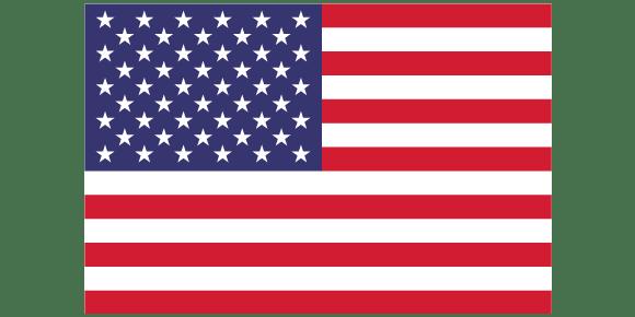 Estafetalo USA