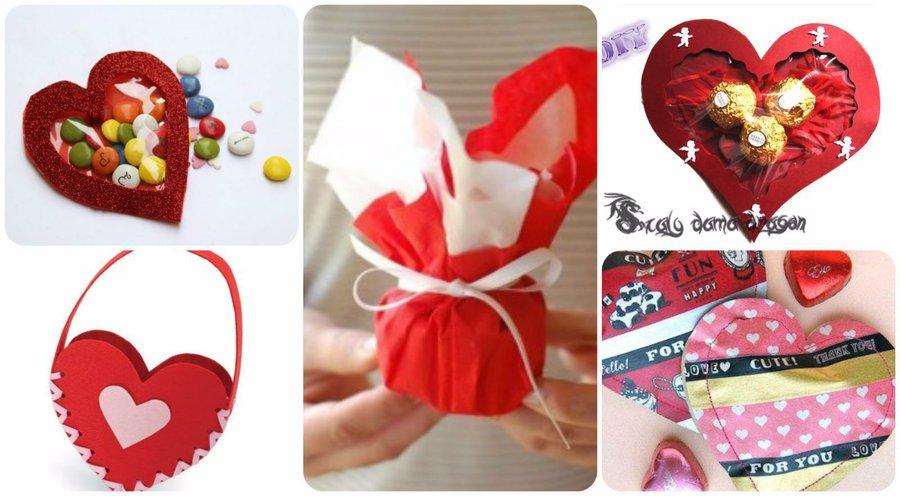 Amor Del Y En De Caja Madera 14 De Arreglos Para Febrero Dia El Amistad De 14 Febrero La