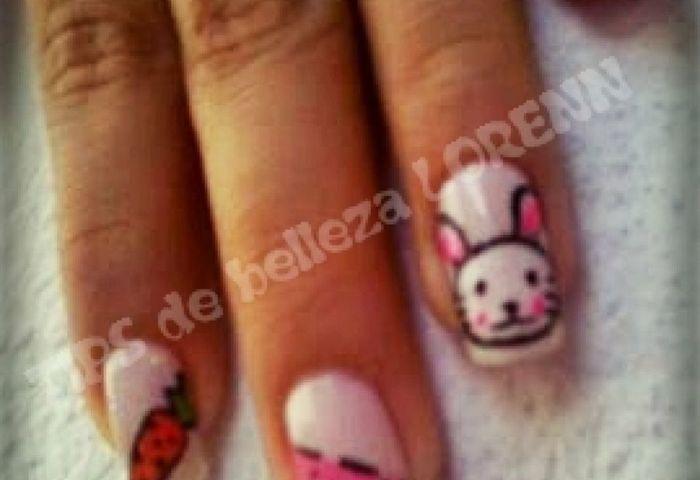 Tips De Belleza Lorenm