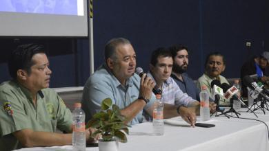 Foto de Exige Sindicato de Taxistas frenar operación de Uber en Quintana Roo