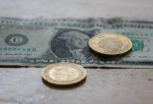 Foto de El precio del Dólar hoy