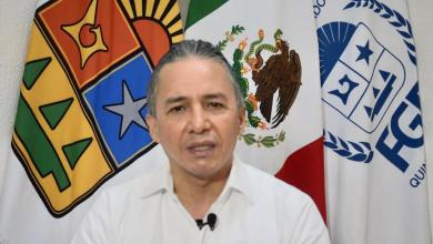 Foto de Quintana Roo tendrá Fiscalía Especializada en Investigación y Persecución de Feminicidios