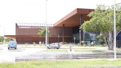 Foto de Cifras engañosas en hospitales moverían semáforo