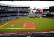 Foto de Los Nacionales y los Yankees serán los encargados de inaugurar la temporada 2020 de la MLB