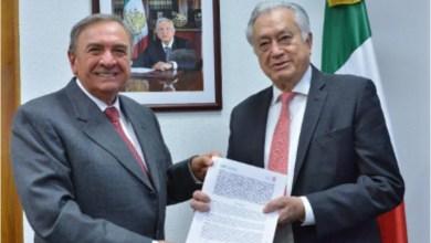 Foto de Costará 60 millones subsidio a tarifas de CFE